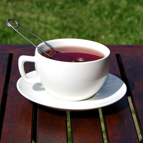 CREMA Porcelán teás csésze szett 2db