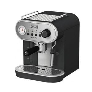 GAGGIA Carr lux karos kávéfőző kávégép