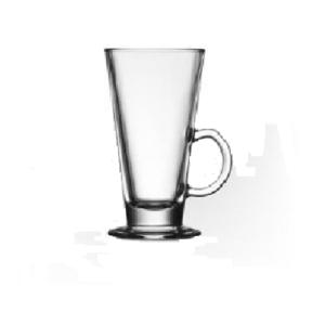 boston-frappes-pohar-26-cl üveg