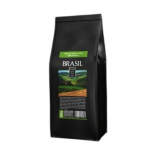 Contador Brasil őrölt kávé