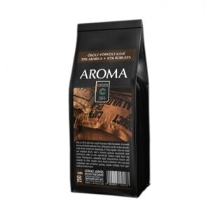 Contador Aroma őrölt kávé