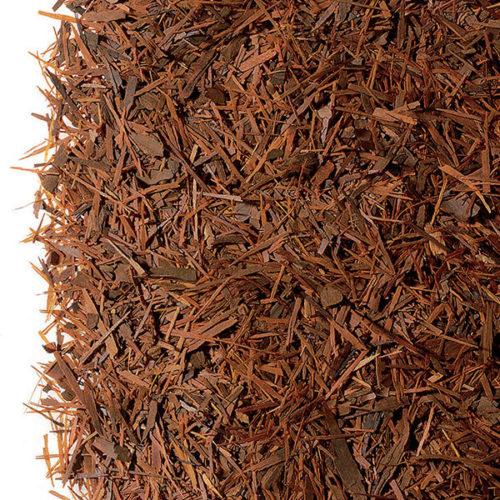 Lapacho tea- gyógynövény tea vásárlás