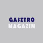 GasztroMagazin véleménye