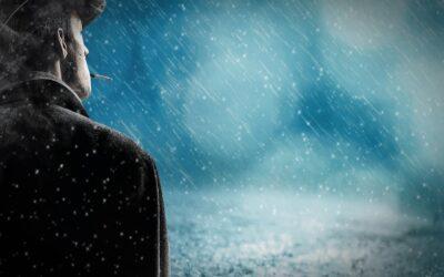 Karácsonyi ajándék Férfiaknak – 5 fontos szempont és 10 biztos ajándékötlet