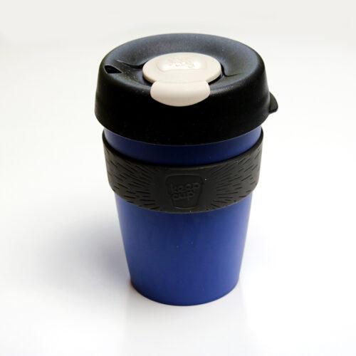 Keepcup coffee to go kávéspohár - Beach M