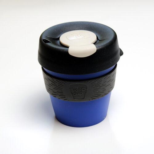 Keepcup coffee to go kávéspohár - Beach S
