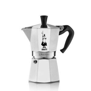 BIALETTI MOKA Express kotyogós kávéfőző 6 személyes