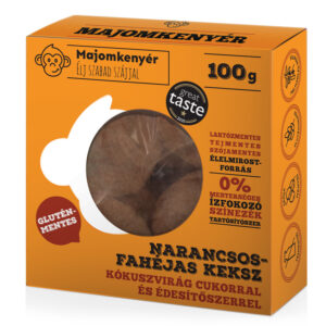 kezmuves-keksz-dijnyertes-keksz-majomkenyer-grate-taste-narancsos-fahejas-keksz50
