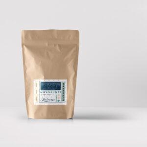 Zahara Tanzánia Mwankumbi szemes specialty kávé